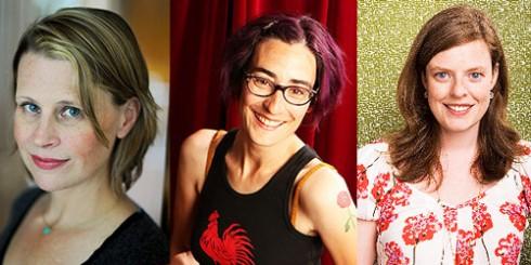 3-ya-authors