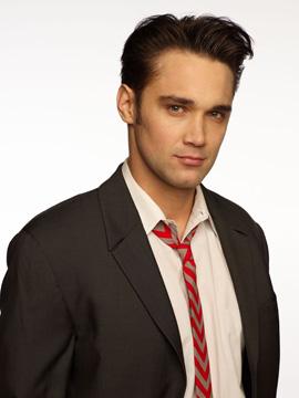 i_heart_vampires- Josh Nuncio