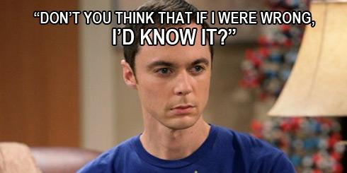 Jim-Parsons-Big-Bang-Theory