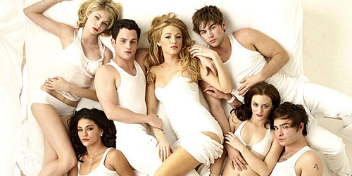 gossip-girl-friends