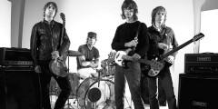 sloan-band