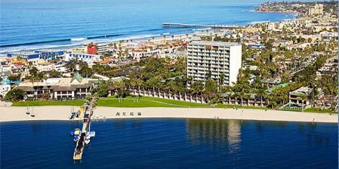catamaran-resort-hotel