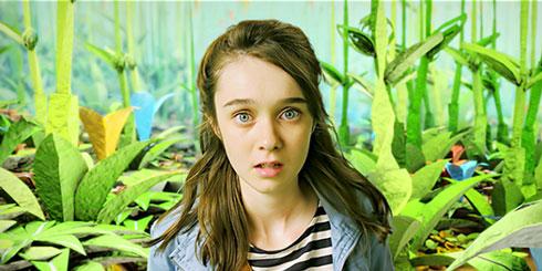 sprockets-kids-film