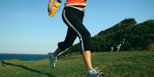 aerobic-runner