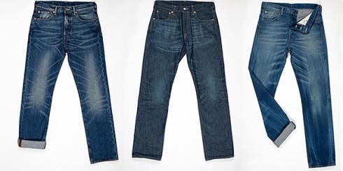 denim-jeans-levis