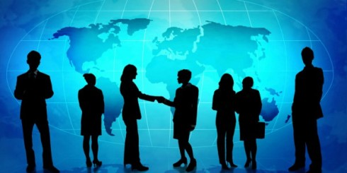 international-real-world-business