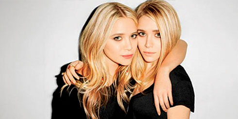 mary-kate-ashley-olsen