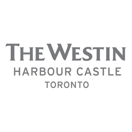 Westin Harbour Castle Toronto