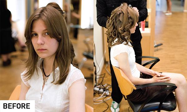 Sonia x Hairbands