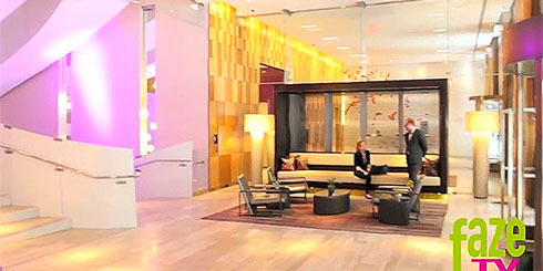 hotels-nyc-andaz