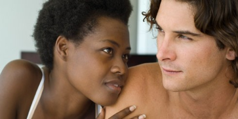 interracial-relationships