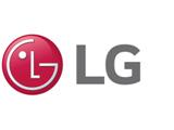 LG logo 2018
