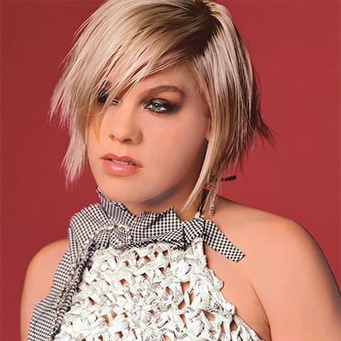 Singer Pink - P!nk