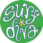 Surf Diva Logo