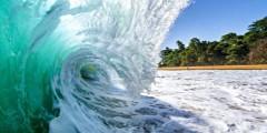 surfing-panama boca del toros