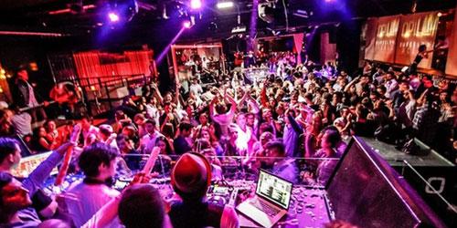 bar-nightclub