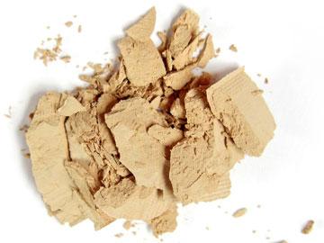foundation makeup cosmetics