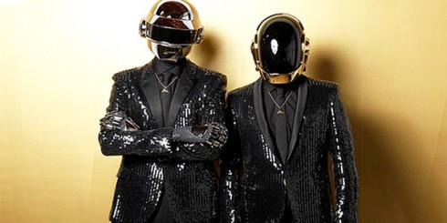 daft-punk-suits