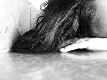 Teen Self-Harm