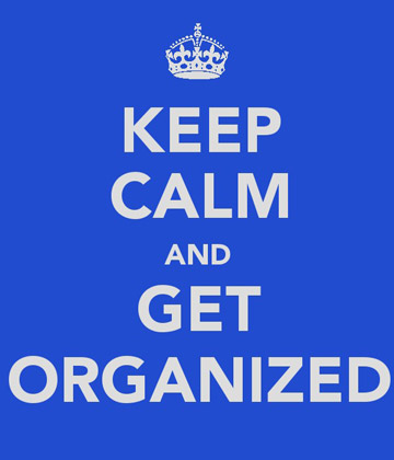 get-motivated-to-get-organized