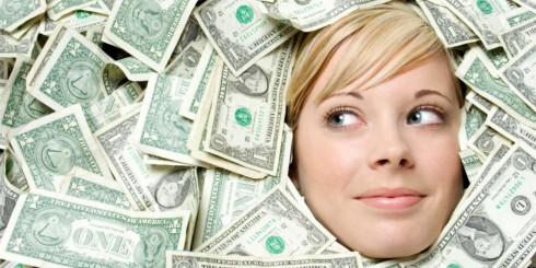 money, spring break, expensive