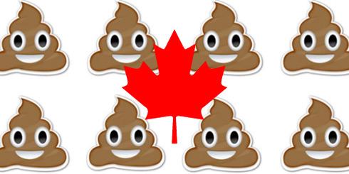 Canadian-emoji
