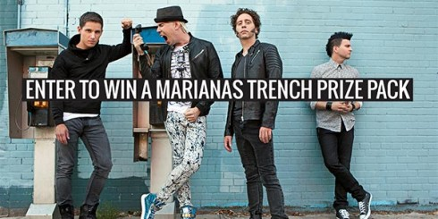 contest-marianas-trench