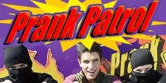 prank_patrol