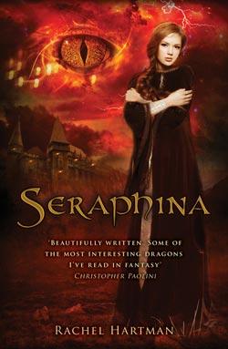 seraphina-book-cover