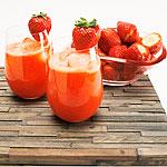 Strawberry-Lemon-Crush