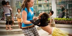 child-slavery-thailand-