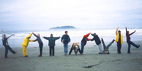 katimavik-beach
