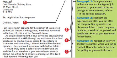 resume-example