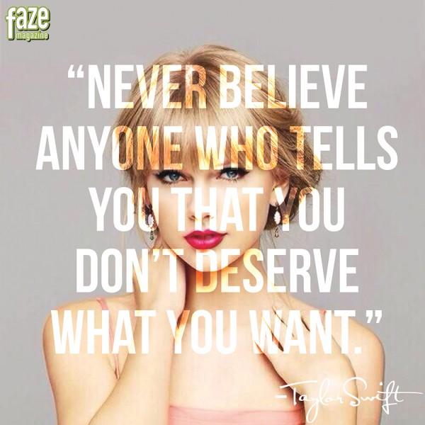 Quote12