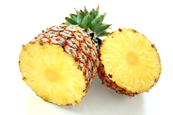 pineapple-slice-photography