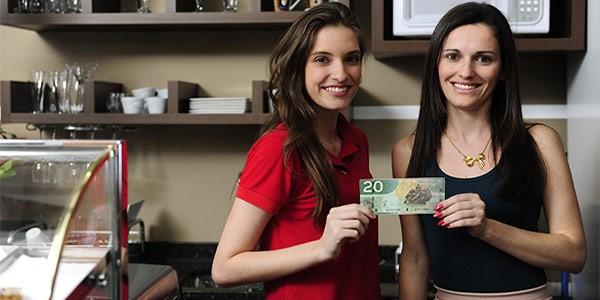 teen-entrepreneurs