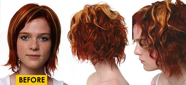 hair-holly-3