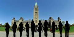 march-on-parliament-hill-