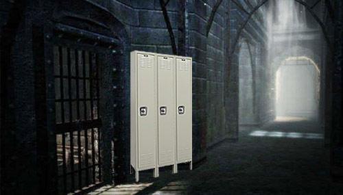 bad-school-locker-