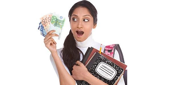 make-school-money