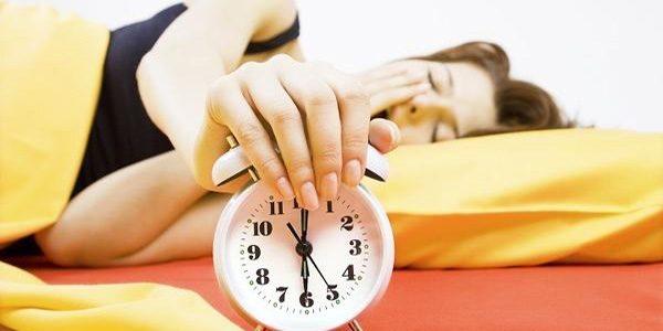 sleeping-snooze-clock