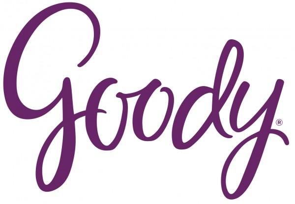 GoodyLogo_PMS260