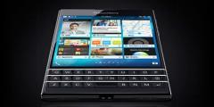 blackberry-keyboard