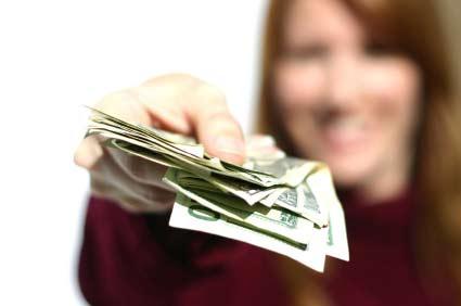 pay-cash-g