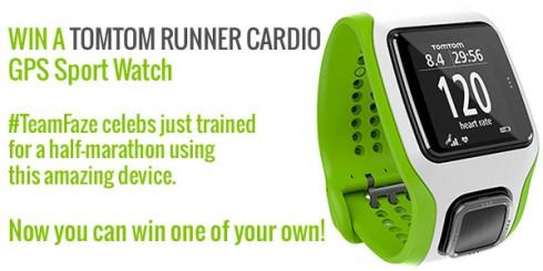 tomtom-runner-cardio