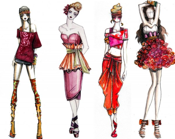 fashion_designers