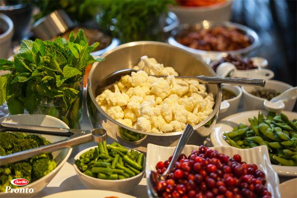freshingredients