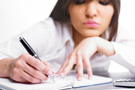 letter_writing-460x307