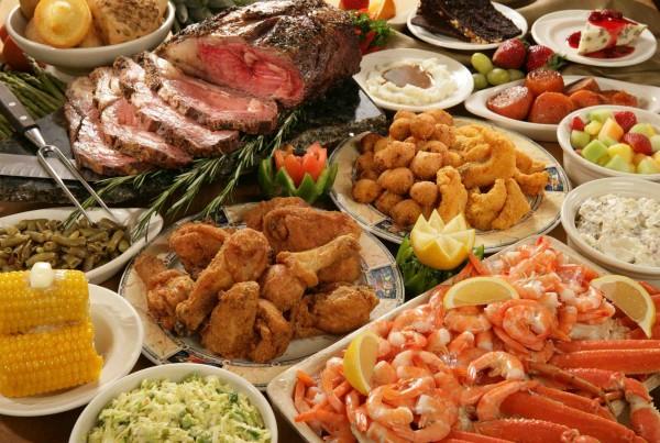 STT-great-buffet