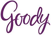 goody-logo